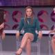 """Kapen keq vajzat në """"Për'puthen""""/ Ada i ka thënë Ritvanës: Shko bëj hundën se e ke skandal"""
