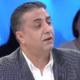 (Video) Ka 32 vite në skenë, flet Altin Shira: Nuk e mbaj mend sa çifte shqiptare kam martuar, atëherë fitonin më shumë lekë