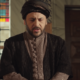 Rrëqeth me fjalët, babai i aktorit shqiptar që dha shpirt nga Covid-19: Po të kërkon nëna natën o bir, të qau Truqia, Kosova e Shqipëria